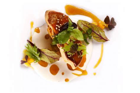 cuisine bernard tous les plats de bernard bach chef du puits jacques