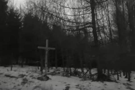 video  ktoreho mrazi unikatny pohlad na slovensky