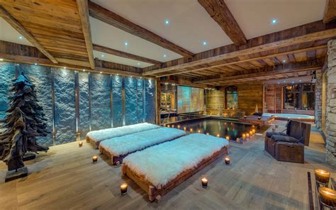 luxury chalets val d isere our favourite luxury chalets in val d isere the buzz firefly collection