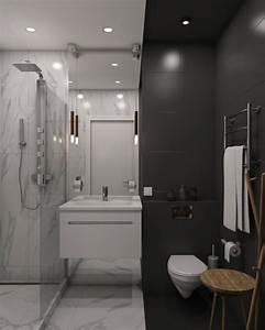 Bathroom, Designs, 2020, Steampunk, Bathroom, Decor, Ideas, 35