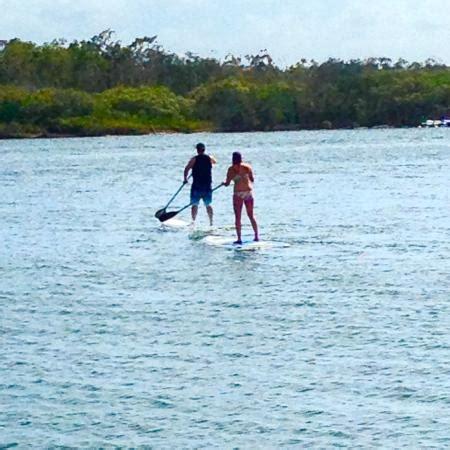 Pelican Boats Noosa by Pelican Boat Hire Noosaville Australi 235 Beoordelingen