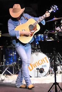 Dwight Yoakam Singles Discography Wikipedia