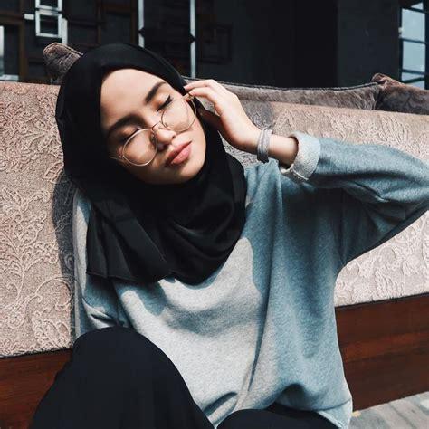 muslim hipsters fashion ideas inspiration style aesthetics