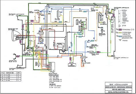 cablage electrique cuisine cablage electrique maison schema tableau electrique