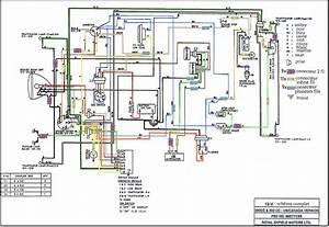 logiciel schema electrique maison gratuit logiciel sch ma With logiciel plan de maison 3 projet creation logiciel tableau electrique page 3