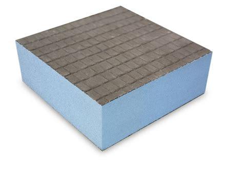 waterproof building board wedi kerdi cement green wallboard systems black mold in bathroom tile shower waterproofing