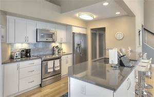 241 best kitchens white off white images on pinterest With kitchen colors with white cabinets with how much is a city sticker