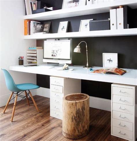 amenager un bureau aménager un bureau chez soi conseils d 39 architecte d