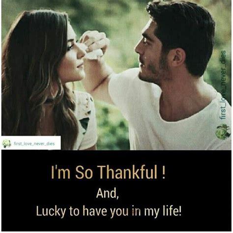 Wife Quotes Love Romantic In Urdu Quotes Love