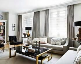 wohnzimmer vorhänge moderne wohnzimmer vorhänge möbelideen