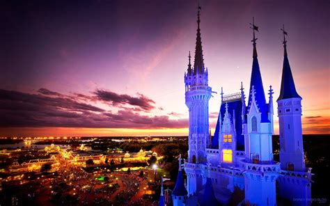 Disney World Castle Wallpaper by Disney Castle Wallpaper Hd 72 Images