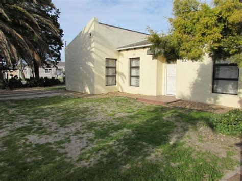 To Rent Edgemead by 3 Bedroom House To Rent In Edgemead Goodwood Western