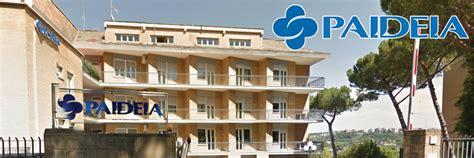 casa di cura paideia clinica paideia roma 187 home page urologia dott