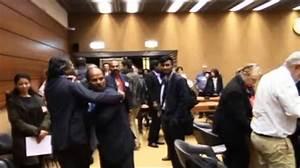 Nalaka Godahewa confronts Global Tamil Forum in Geneva ...