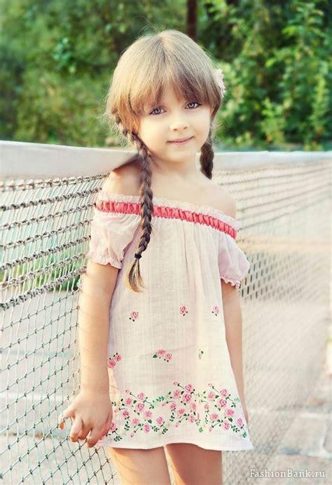 cute ls for girls ls ru little kids images usseek com