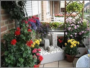 Kleine Räume Gestalten : sehr kleine balkone gestalten balkon house und dekor ~ Lizthompson.info Haus und Dekorationen