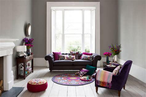 folk living room furniture designs decorating ideas
