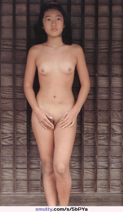 Rika Nishimura Gallery Nude And Porn Pictures Shiori