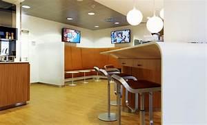Baierl Und Demmelhuber : lufthansa senator und business lounge baierl demmelhuber ~ Buech-reservation.com Haus und Dekorationen