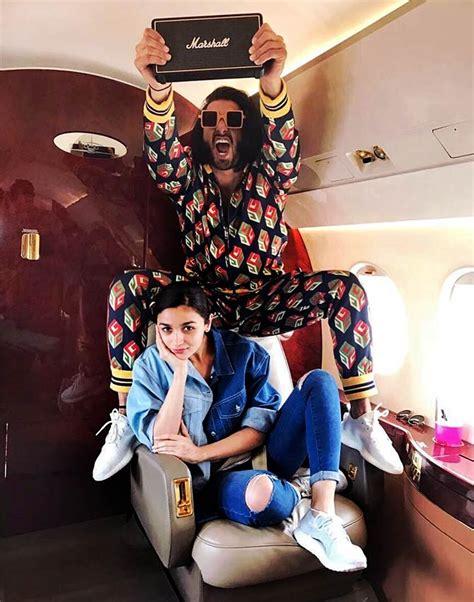 bollywood stars    flight rediffcom