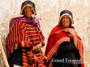Bolivia Women Rights Pictures to Pin on Pinterest - PinsDaddy