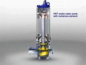 Pompe De Relevage Assainissement : ksb amarex krt pompe de relevage pompe d 39 assainissement ~ Melissatoandfro.com Idées de Décoration