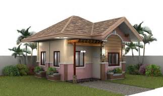 home design for small homes small houses plans for affordable home construction amazing architecture magazine