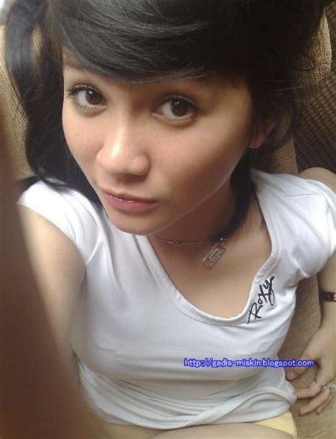 Cerita Dewasa Wanita 12 Tahun Foto Cewek Narsis Indonesia Cute Girl Kumpulan Gambar