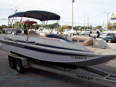 Deck Boats For Sale Boat Trader by New And Used Boats For Sale On Boattrader Boattrader
