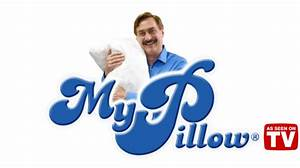 buy my pillow online for the best price With best buy on my pillow