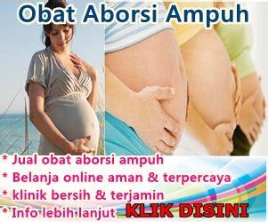 Jual Obat Aborsi Di Bandung Koleksi Foto Model Cantik Cewek Jakarta