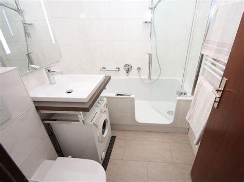 Kleines Bad Lösungen by Tipps So Wird Das Kleine Bad Ganz Gro 223 Badezimmer