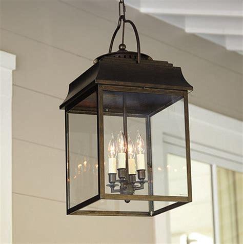 hanging porch lights lighting changes front porch light options megan