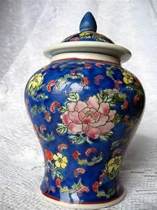 Wholesale, Trinkets, Shop, Rare, Antique, Vases