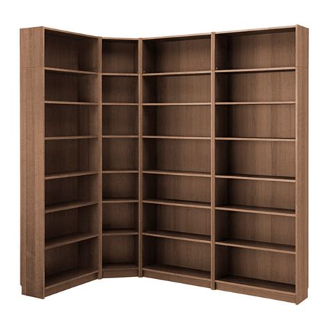 billy bookcase doors discontinued billy bookcase brown ash veneer ikea