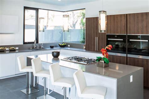 kitchen designers los angeles luxury kitchen design in los angeles leicht los angeles 4636