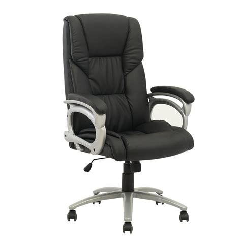 best cheap desk chair cheap office chairs staples cryomats intended for best