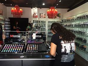 online makeup store philippines