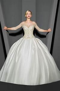 wedding dress stores okc ok With wedding dresses okc
