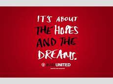 Man United Wallpaper 23