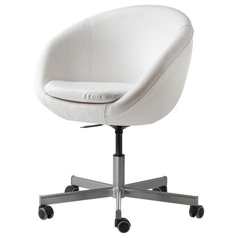 Moderne Stühle Weiß by Erstaunlich Schreibtisch Stuhl Wei 223 Auf Moderne Stuhl