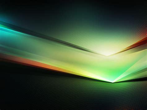spectrum wallpapers hd wallpapers id