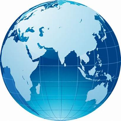 Globe Map Transparent Icon Background Clipart Clip