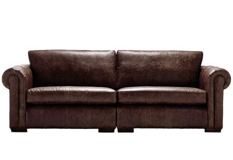 leather sofa cushions made to measure leather sofa cushions made to measure chairs seating