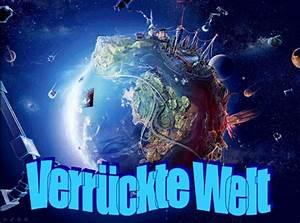 Www Wg Welt De : verr ckte welt powerpoint ~ Frokenaadalensverden.com Haus und Dekorationen