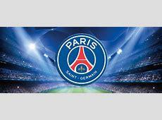 Paris gagne enfin FCBarcelonecom