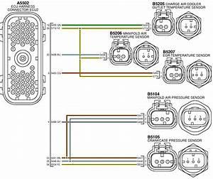 C22a John Deere Ecu Wiring Diagram