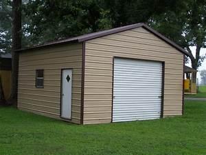 Design Carport Aluminium : awesome metal carport garage iimajackrussell garages metal carport garage design ~ Sanjose-hotels-ca.com Haus und Dekorationen