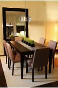 Dining Room Table Centerpiece Arrangemen Dining Room Table Centerpieces With Contemporary Dining Room Table