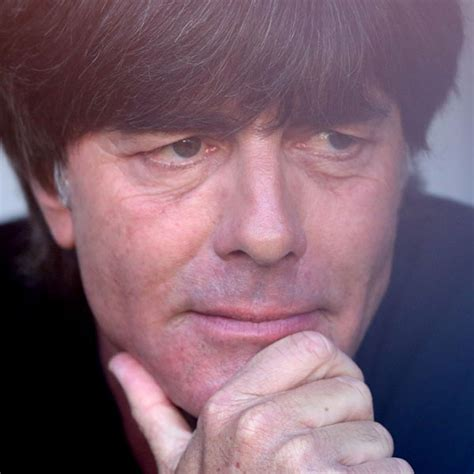 Posted on february 20, 2020  leave a comment. Jogi Löw: Emotionales Drama vorm ersten WM-Spiel   InTouch